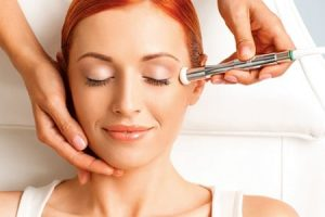 microdermabrasion-west-palm-beach